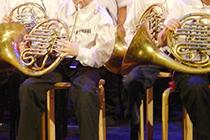 Brassensemble