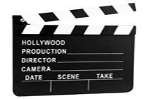 Film grund digitala berättelser - gratis