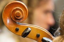 SUSO - Stockholms Ungdomssymfoniorkester