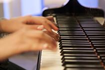 Pianoensemble fortsättning