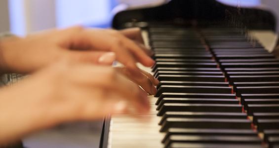 Piano grund sommarlov gratis