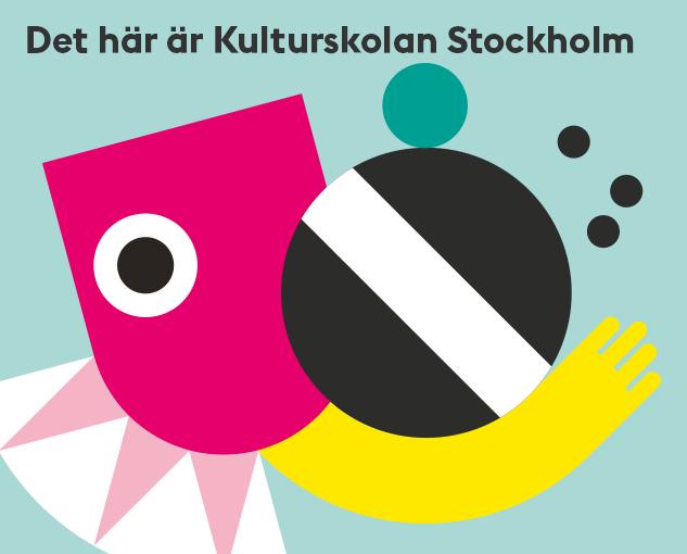 gratis kurser i stockholm