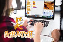 Spelprogrammering grund kortkurs online