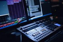 Musikproduktion grund kortkurs
